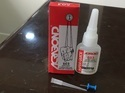Acrabond 603 Instant Adhesive, 1 To 1.5 Ounces