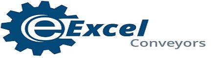 Excel Conveyors