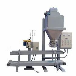 20 Kg Bag Filling Machine