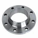ASTM A105 Carbon Steel Flanges