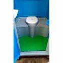 Modern Portable Toilet