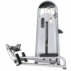 Energie Fitness BK 012A Seated Horizontal Pully Machine
