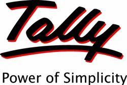 Advanced Tally ERP Training Course Institute - SLA Consultants India