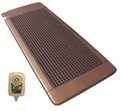 Digital Spine Tourmaline Mattress-1092 Stone Mat