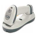 Symbol LI4278 Cordless Handheld Scanner