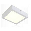15W LED Surface Panel Down Light