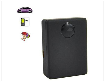 Spy Mini Bug Listening Surveillance Device Room Gsm Audio Covert Thin Small Pri Archives Statelegals Staradvertiser Com