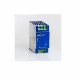 UPSOTEC Series DC Power Supply UPS