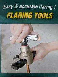Flaring Tool 645
