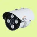 Hd Bullet Camera - 30 Meter - 2 Mp
