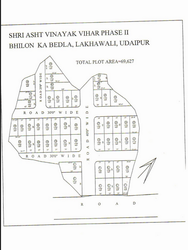 Udaipur Residential Project