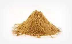 Fenugreek Seeds, 50g, 100g, 200g, 25 KG