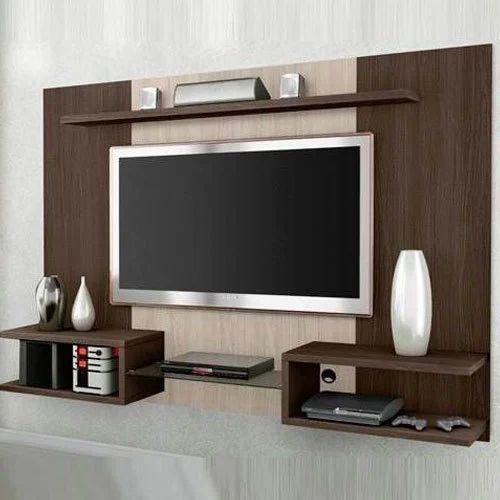 Bon LED TV Unit