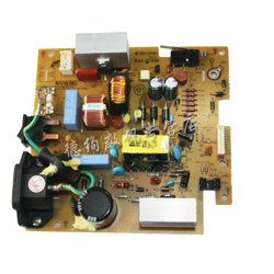 Samsung SCX4021S / SCX4521FS / SCX4321NS Power Supply Board