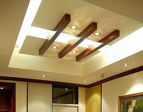 Pop False Ceiling Services Bedroom Ceiling Design House