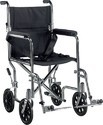 Travelling Wheelchair