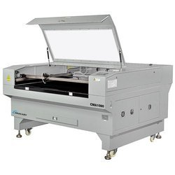 Acrylic Laser Cutting Machine, P-6040