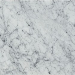Indian Statuario Marble At Rs Square Feet Statuario Marble - Best marble for flooring in india