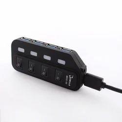 MBUH-05 USB Hub