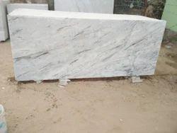White Kumari Marble