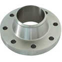 IS2062 GRA and GRB plate FLANGE