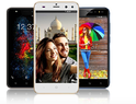 Intex Android Mobile