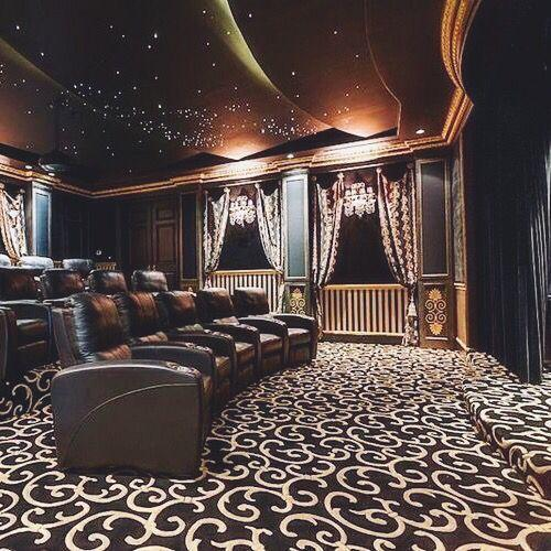 home theater false ceiling at rs 90 square feet false ceiling rh indiamart com home theater ceiling paint home theater ceiling stars