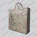 Zedpack Loop Handle Bag