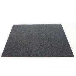 EPDM Rubber Flooring Mat