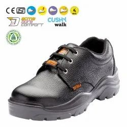 Acme Strom Safety Shoes (Ssteele )