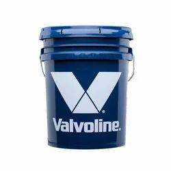 Valvoline AWH-68 Hydraulic Oil