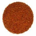 Halim Seeds - Garden Cress Seeds