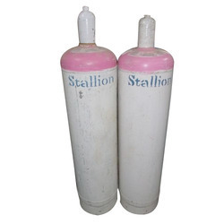 Stallion R 508 Refrigerant Gas