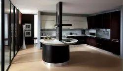 Italian Kitchen Design Service