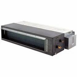 Daikin FXMQ200MFV1 VRV Indoor Air Treatment Equipment Line UP