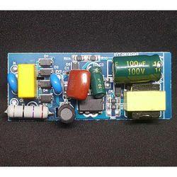 19W-24W LED Driver