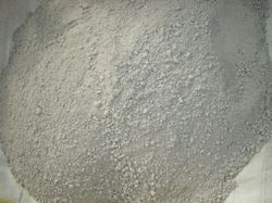 Maruti Refractories Refractory Cement, 50 Kg