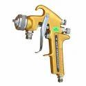 HVLP Pressure Spray Gun
