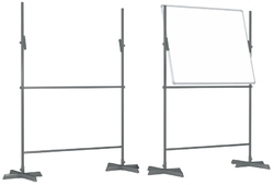 Board Stand