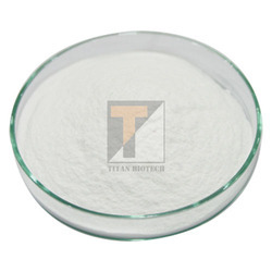 Chelated Minerals, For Animal Feed, powder