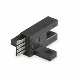 Optical Sensor Transmissive