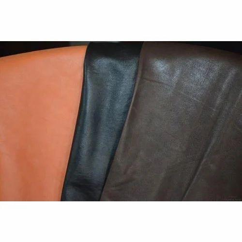 963722ce1c Sheep Aniline Nappa Leather