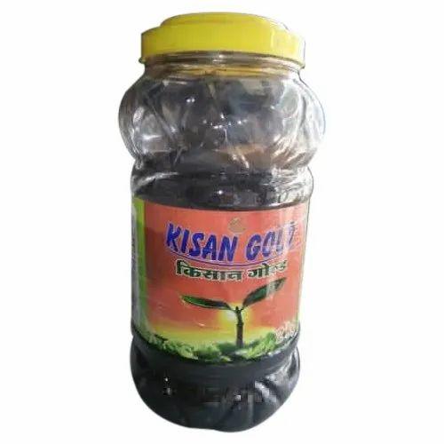 Kisan Gold Agriculture Gold Fertilizer, Pack Size: 2 Kg