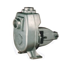 Kirloskar Self Priming Bare Shaft Pump