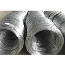 Incoloy Alloy 20 Wires