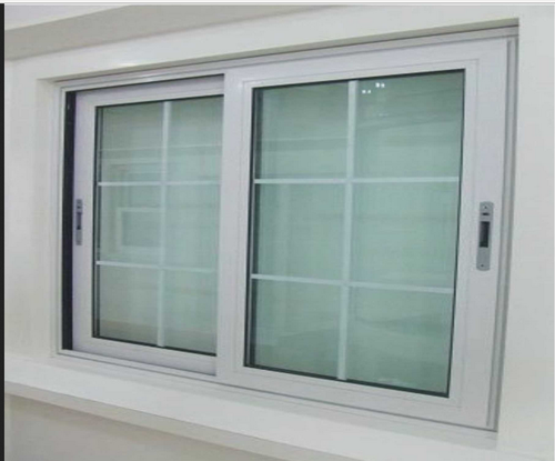 Sliding System For Doors And Windows Sky Windows Raipur Id