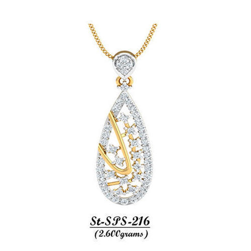 Ad ladies 2600 gm fancy real gold pendant rs 8153 gram id ad ladies 2600 gm fancy real gold pendant aloadofball Choice Image