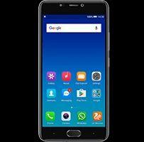 A1 Smart Phone