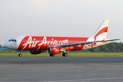 Pune One Way Domestic Air Ticketing Services