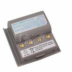Battery BDC35